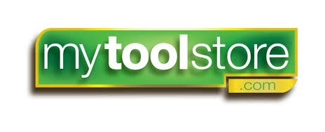 Mytoolstore.com Coupons & Promo codes