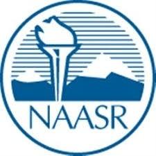 NAASR Coupons & Promo codes