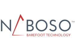Naboso Technology Coupons & Promo codes