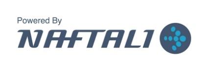 Naftali Inc. Coupons & Promo codes