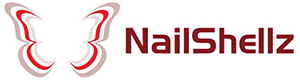 Nail Shellz Coupons