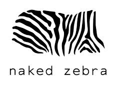 Naked Zebra Coupons & Promo codes