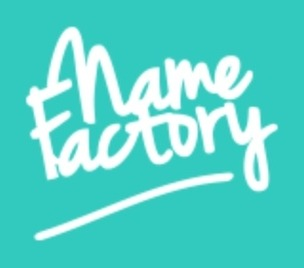 Name Factory Coupons & Promo codes