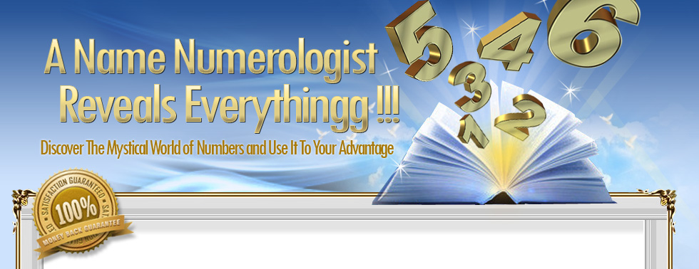 Namenumerology.in Coupons & Promo codes