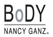 Nancy Ganz Sale Coupons & Promo codes
