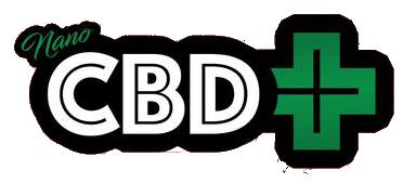 Nano CBD Patches Coupons & Promo codes