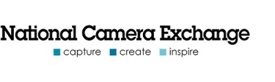 National Camera Exchange Coupons & Promo codes