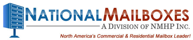 National Mailboxes Coupons & Promo codes