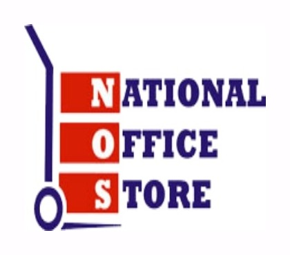 National Office Store,Inc. Coupons & Promo codes