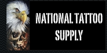 National Tattoo Coupons