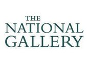 National Gallery Shop Sale Coupons & Promo codes