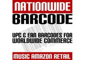 Nationwide Barcode Coupons & Promo codes