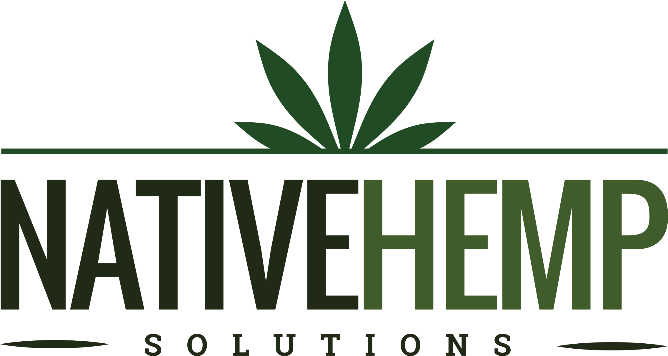 Native Hemp Solutions Coupons & Promo codes