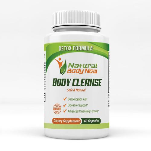 Natural Body Now Discount & Coupon codes