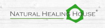 Natural Healing House Coupons