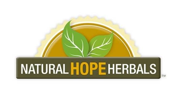 Natural Hope Herbals Coupons & Promo codes