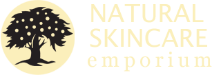 Natural Skin Care Ie Coupons