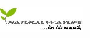 Natural Way Life Coupons & Promo codes