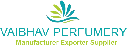 Naturalattar.com Coupons