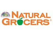 Natural Grocers Coupons & Promo codes