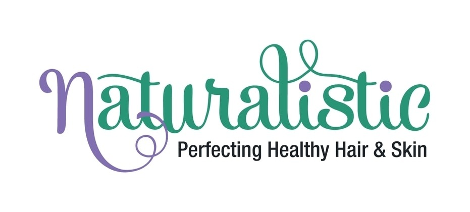 Naturalistic Coupons & Promo codes