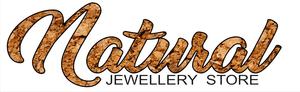 Naturaljewellerystore.Com
