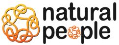 Naturalpeople.eu Coupons & Promo codes