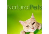 NaturalPets.com Coupons & Promo codes