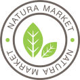 Naturamarket Coupons & Promo codes