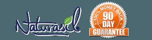 Naturasil Online Promo Code & Discount codes