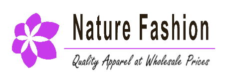 Naturefashion.Net