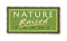 NatureRaised Farms Coupons & Promo codes