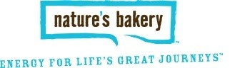 Nature's Bakery Coupons & Promo codes