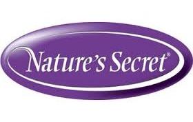 Nature's Secret Coupons & Promo codes