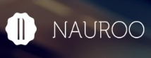 Nauroo Coupons & Promo codes