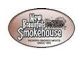 New Braunfels Smokehouse Coupons & Promo codes