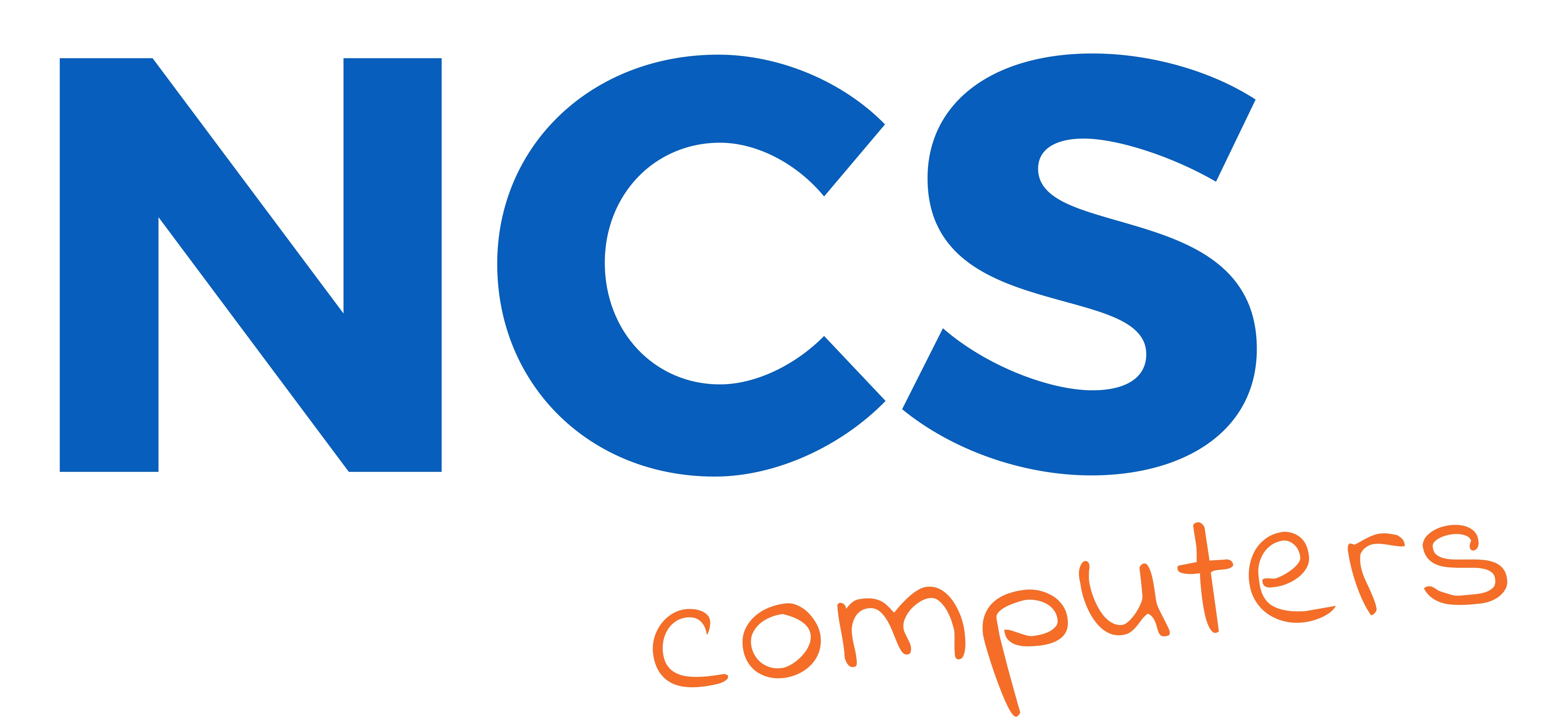 Ncs Computers