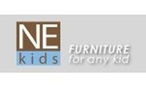 NE Kids Coupons & Promo codes