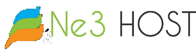 Ne3 Host Coupons