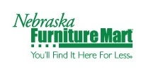 Nebraska Furniture Mart Coupons & Promo codes