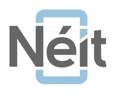 Neit Coupons & Promo codes