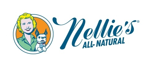 Nellie's All Natural Coupons & Promo codes