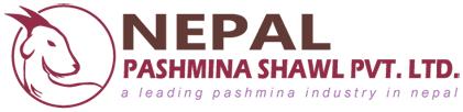 Nepalpashminashawl.Com
