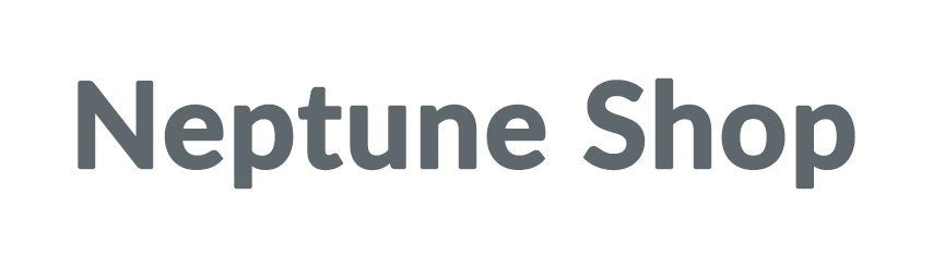 Neptune Shop Coupons & Promo codes