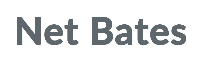 Net Bates Coupons & Promo codes