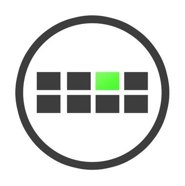 Netool Coupons & Promo codes