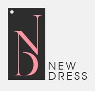 New Dress Coupons & Promo codes