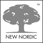 New Nordic Coupons & Promo codes