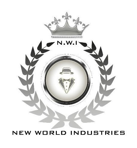 New World Industries Coupons & Promo codes