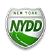 New York Defensive Driving Coupons & Promo codes